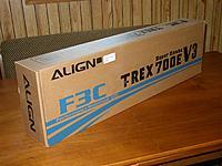 Name: Align-T-Rex-700e-F3C-3.jpg Views: 44 Size: 84.6 KB Description: