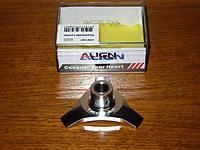 Name: Align-T-Rex-700e-F3C-4.jpg Views: 42 Size: 87.8 KB Description: