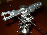 Name: Align-T-Rex-700e-F3C-8.jpg Views: 59 Size: 69.5 KB Description: