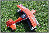 Name: Freewing Ultimate 10 (Field) 2.jpg