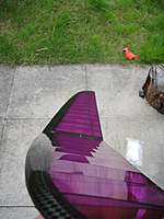 Name: 03-wing.jpg