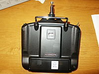 Name: PICT0088.jpg