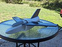 Name: jET COMP 096.jpg