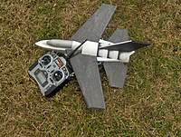 Name: SS-1x2 build and maiden flight 027.jpg