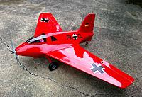 Name: newredkomet15.jpg