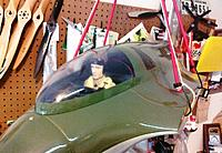 Name: CIMG0033.jpg