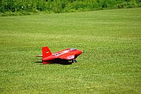 Name: redatrcefi.jpg
