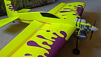 Name: DSC00205.jpg