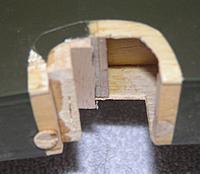 Name: wing 1.jpg
