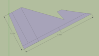 Name: UMX Jet V1.png