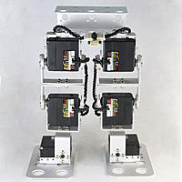 Name: smart contol servo-2.jpg