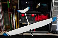 Name: _DSC1585.jpg