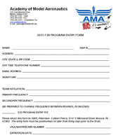 Name: Screen Shot of AMA Program Fee.png Views: 192 Size: 161.0 KB Description: Screen shot of AMA Program Entry form - download PDF form to fill out.