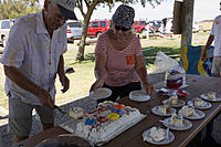 Name: TD Contest Sept 2014-17.jpg