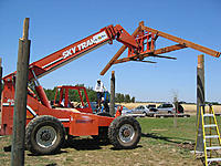 Name: installing trusses - 669.jpg