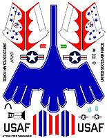 Name: F-35A_Thunderbirds_Decal_Set_A4.jpg