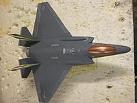 Name: f-35c 100 2.jpg
