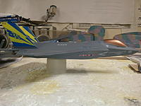 Name: f-35c 100 3.jpg
