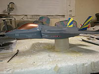Name: f-35c 100.jpg