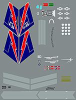 Name: f35A markings 01.jpg