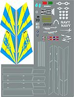 Name: f35c markings.jpg