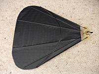 Name: DSCF1182.jpg