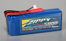 Selling 8x ZIPPY Flightmax 5800mah 4s - 280$ shipped (Normal price is ~500$)