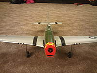 Name: 2010-11-30 20.49.17.jpg