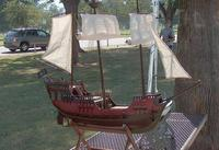 Name: VISAUG24-4.jpg