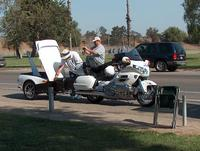 Name: VisSept4~1.jpg