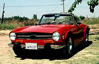 Name: 1974TR6.jpg