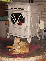 Name: Lucky stove 2.jpg