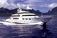 Name: Greg Norman's Yacht.jpg