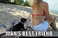Name: Best Friend.jpg