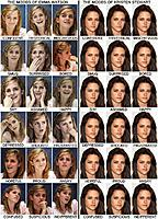 Name: Emma Watson.jpg