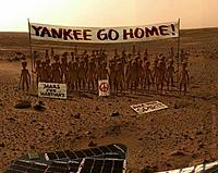 Name: Yankee go home.jpg