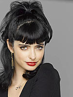 Name: krysten-ritter-smash-tv-2012-photo-GC.jpg