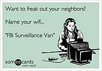Name: FBI van.jpg