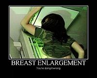 Name: Breast Enlargement.jpg