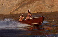 Name: CC02 A.jpg