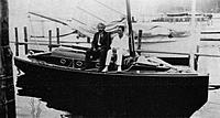 Name: AE-Tuemmler1.jpg