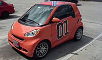 Name: general-lee-smart-car.jpg