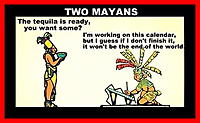Name: Mayans.jpg