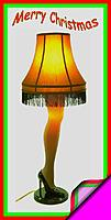 Name: Leg lamp 01.jpg