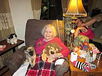 Name: IMG_1508.jpg