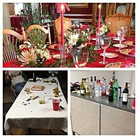Name: Christmas table.jpg