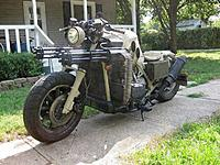 Name: Bike 01.jpg