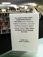 Name: Lance Armstrong.jpg Views: 43 Size: 73.2 KB Description: