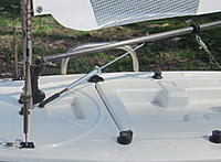 Name: IMG_1726.jpg