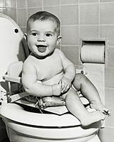 Name: Baby pot.jpg Views: 25 Size: 79.5 KB Description: